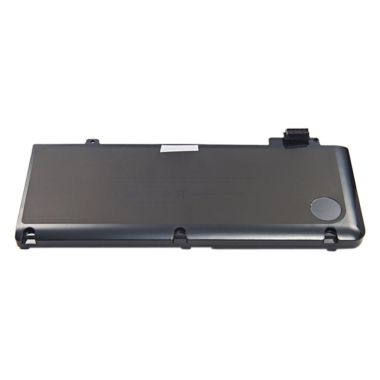"Batteri til Apple Macbook Pro 13"" A1322 A1278 2009 2010 2011 2012 Version (kompatibelt)"