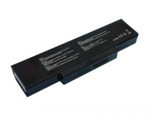 Batteri til 4400mAh Long life ADVENT 7093(kompatibelt)