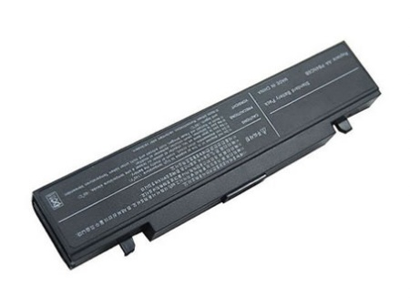 Batteri til SAMSUNG NP-RC530-S04-IT NP-RC530-S05-IT(kompatibelt)