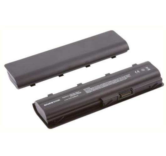 Batteri til HP G62-228CL G62-229WM(kompatibelt)