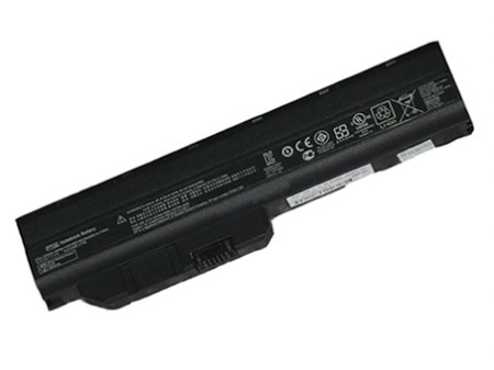 Batteri til HP Pavilion DM1 DM2 Entertainment PC(kompatibelt)