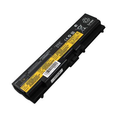 Batteri til IBM 42T4235 42T4731 42T4733 42T4737 42T4753 42T4754 (kompatibelt)