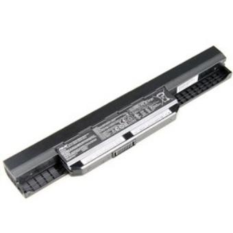 Batteri til Asus X53SJ-SX127V X53SM-SO092V X53SV-SO951V (kompatibelt)