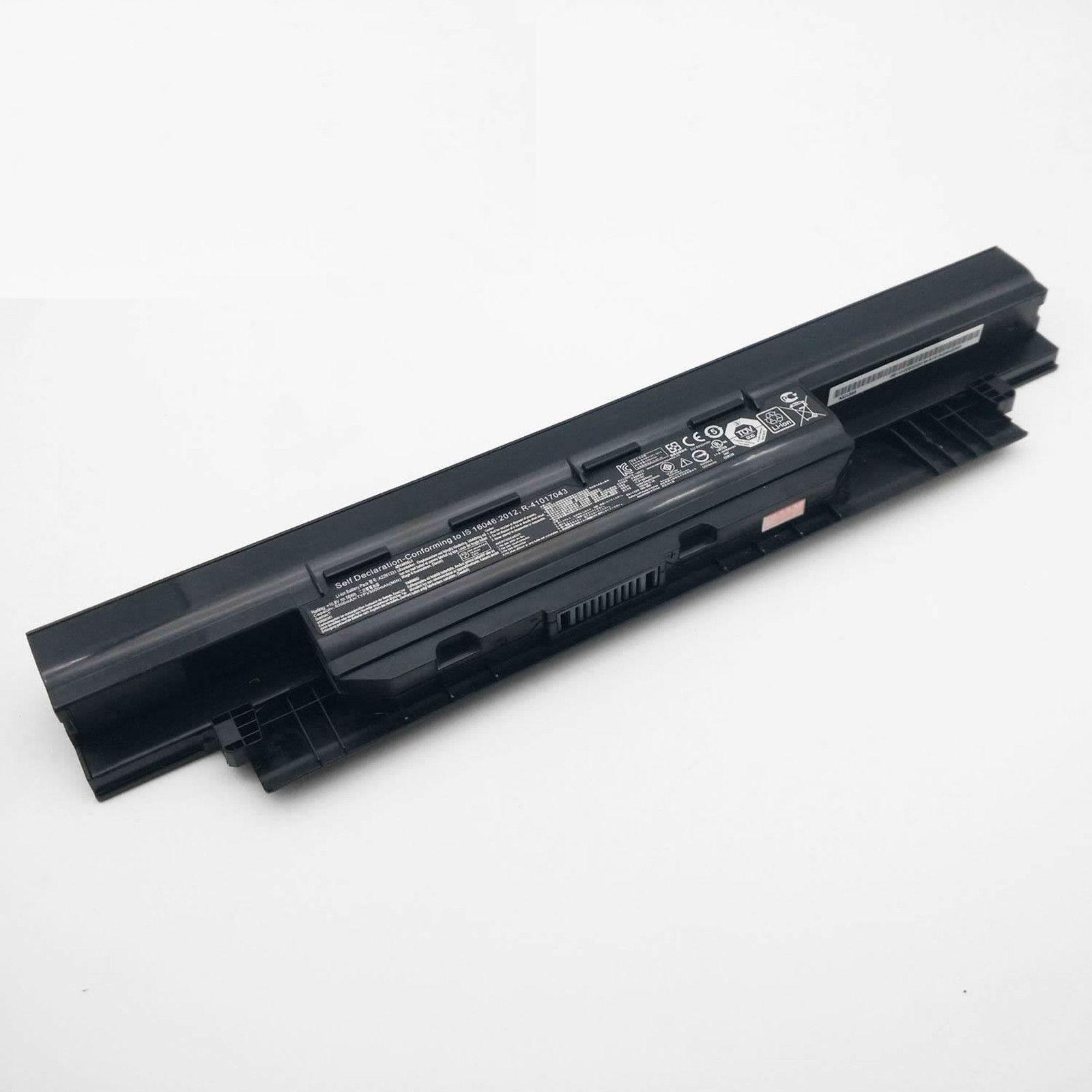 Batteri til ASUS 450 E451 E551 PU450 PU451 PU550 PU551 PRO450 (kompatibelt)