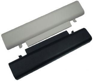 Batteri til Samsung NP-Q330-JS02DE NT-N220 NP-N210 Plus NP-N220 Plus (kompatibelt)