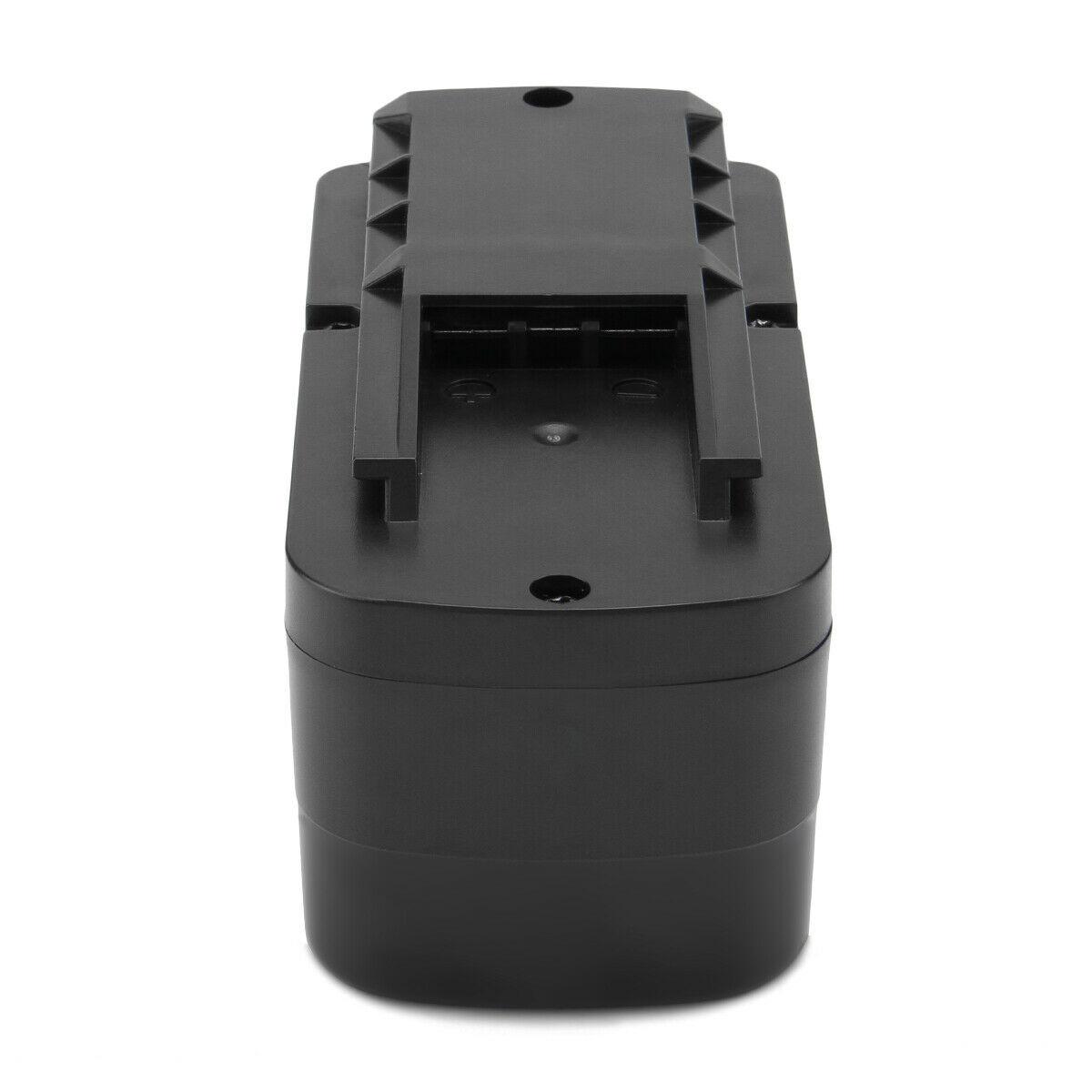 3.0AH 12V Ni-MH Festool BPS12C,BPS12S,BPC12,497019,C12,C12LI,T12+3 kompatibelt batteri