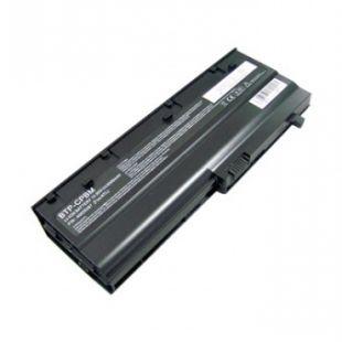 Batteri til 10.8V 6600mAh MEDION Akoya MD96970 (kompatibelt)