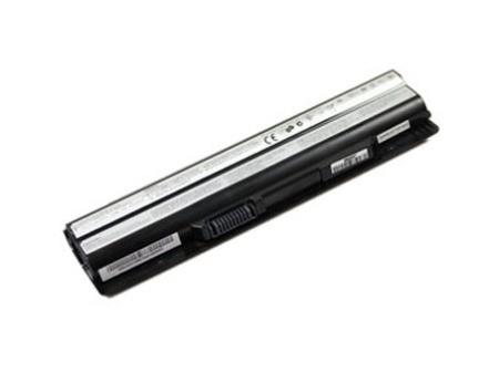 Batteri til MSI GE70 2PE-453XPL Apache Pro 2QD-834XPL (kompatibelt)