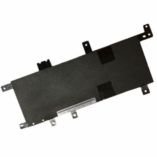 Batteri til Asus A542UN A542UR A542UF A580U A580UR F542UA F542UF F542UN (kompatibelt)