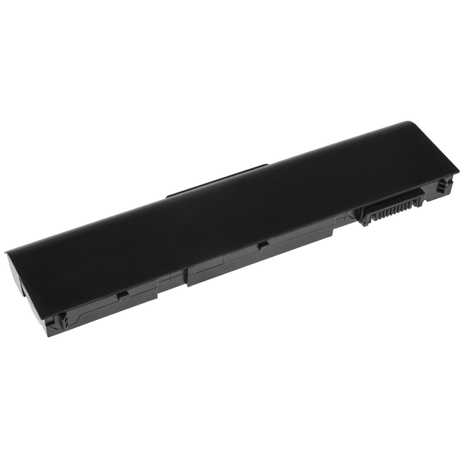 Batteri til Dell Inspiron 17R-SE 7720 (kompatibelt)