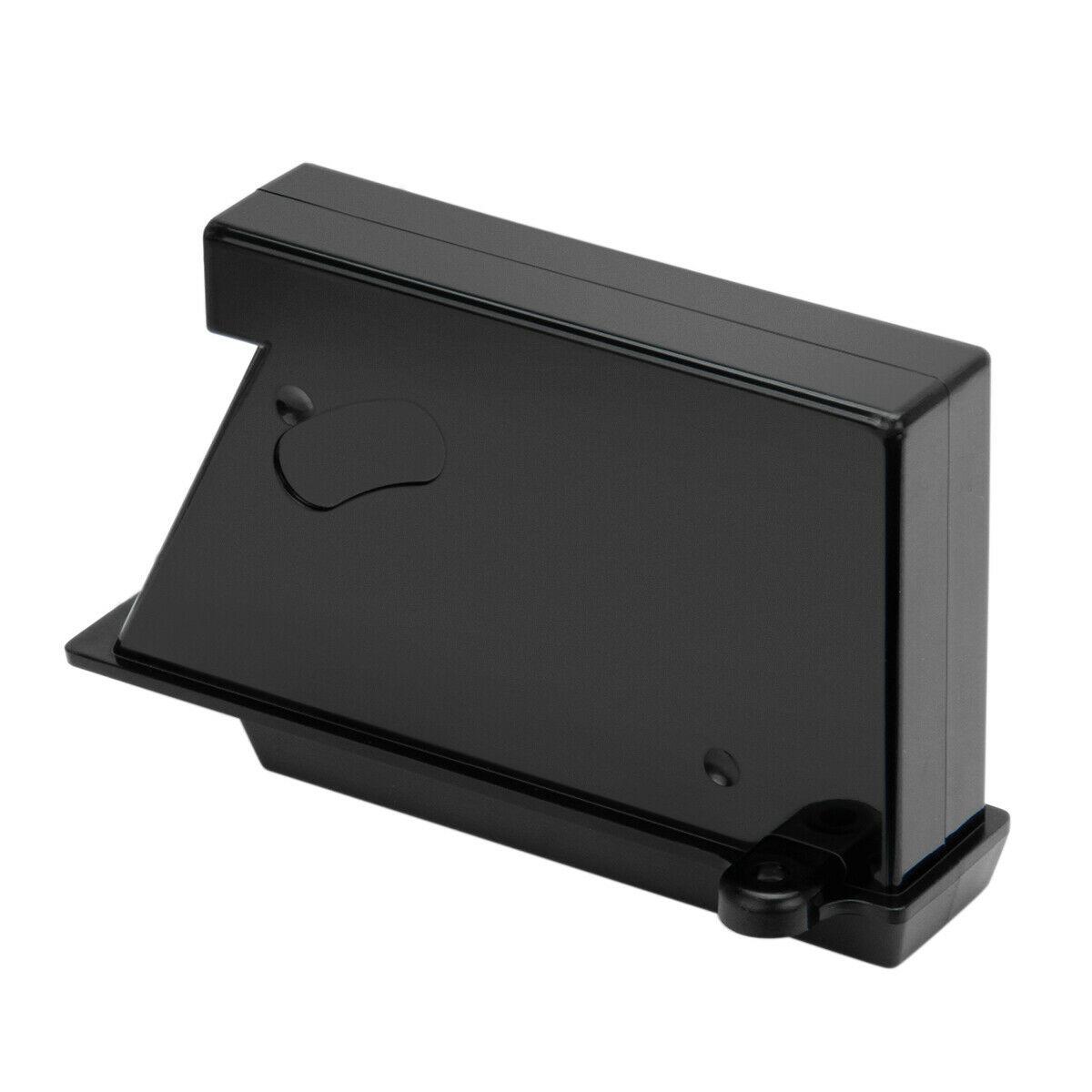 Batteri til 14,4V 3000mAh Li-Ion LG EAC60766110 EAC60766111 EAC60766112 (kompatibelt)