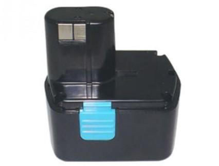 3000mAh 14.4V Ni-MH AEG BSS 14,B1414G,B1420R,BS 14 G,BS 14 X,BSB 14 G kompatibelt batteri