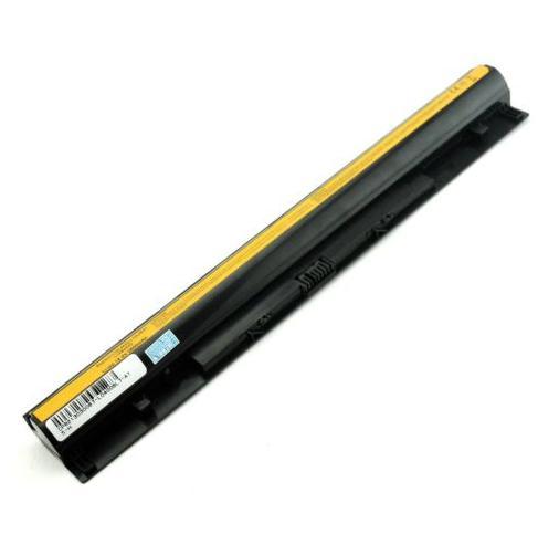 Batteri til IBM Lenovo L12L4A02 L12M4A02 L12S4A02 L12L4A01 4INR19/66 (kompatibelt)