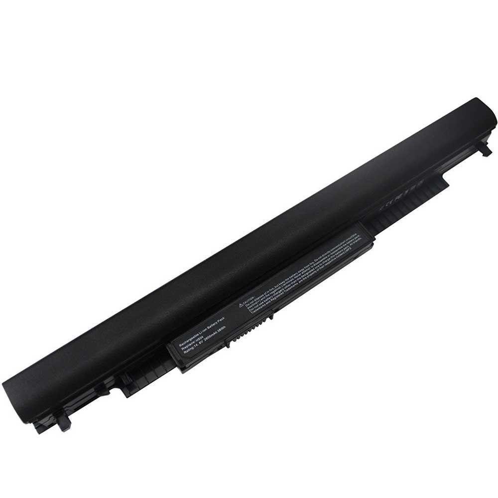Batteri til HP 807611-131 807611-141 807611-421 807611-831 807612-131 (kompatibelt)
