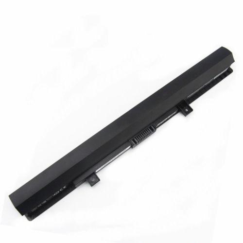 Batteri til Toshiba Satellite C50D-B-120 C50D-B-121 C50D-B-124 (kompatibelt)