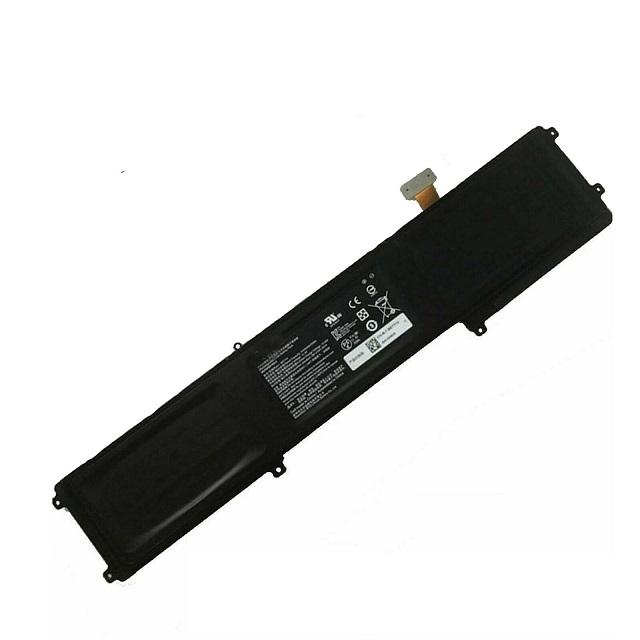 Batteri til Razer CN-B-1-BETTY4-73K-06472 (kompatibelt)